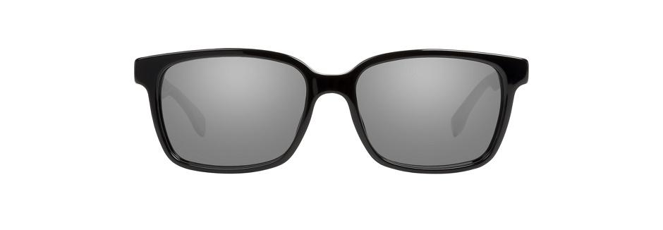product image of Fendi 0056-53 Black