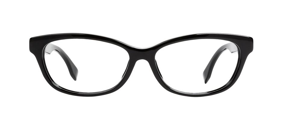 product image of Fendi 0072F-53 Black