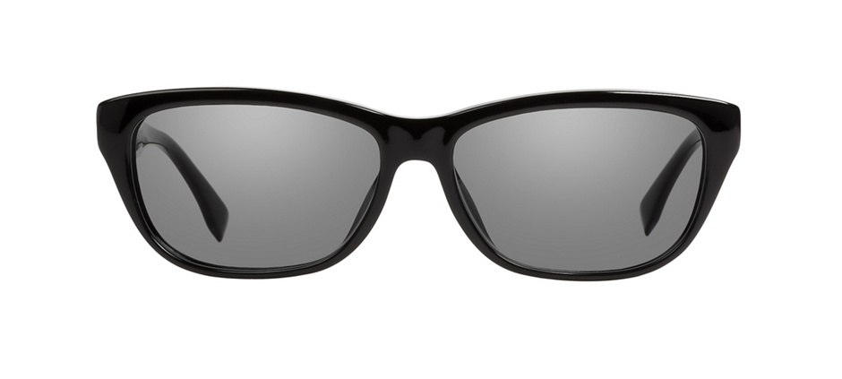 product image of Fendi 1006F-53 Black