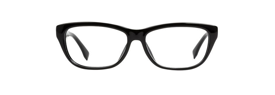 product image of Fendi 1006F-53 Black