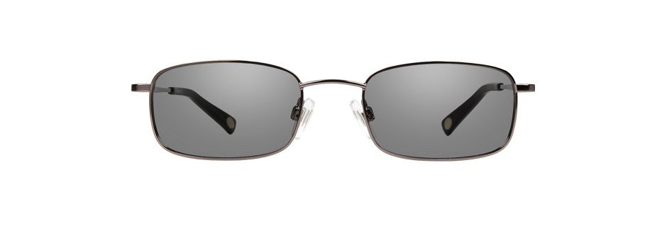 product image of Field & Stream FS004-51 Gunmetal