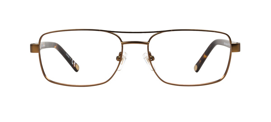 product image of Field & Stream FS022-56 Brown