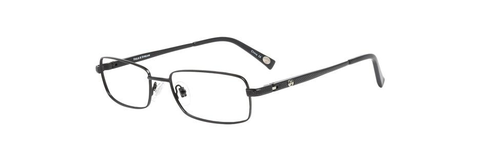 product image of Field & Stream FS031-54 Black