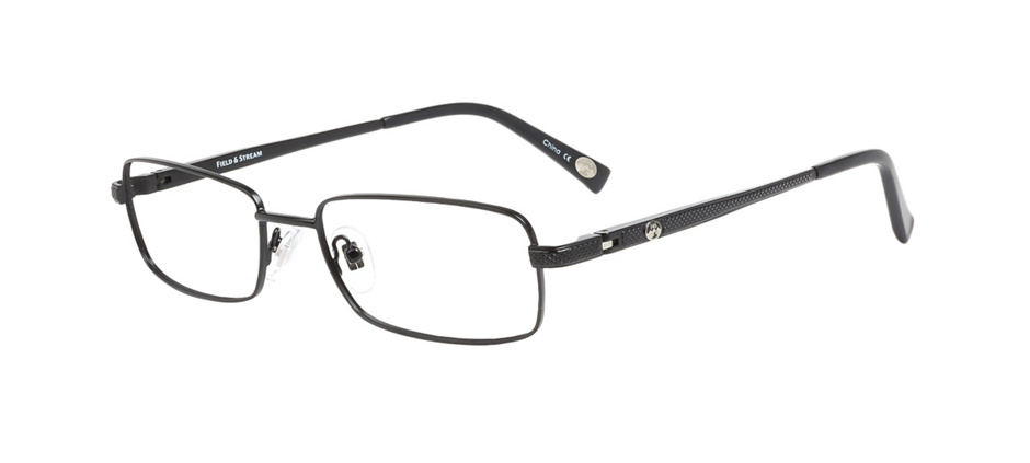 product image of Field & Stream FS031-54 Black