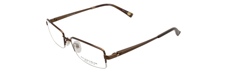 product image of Field & Stream Hunter Dark Brown