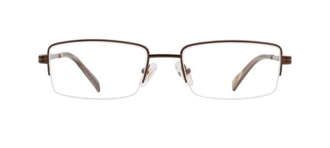 product image of Field & Stream Hunter Dark Brown