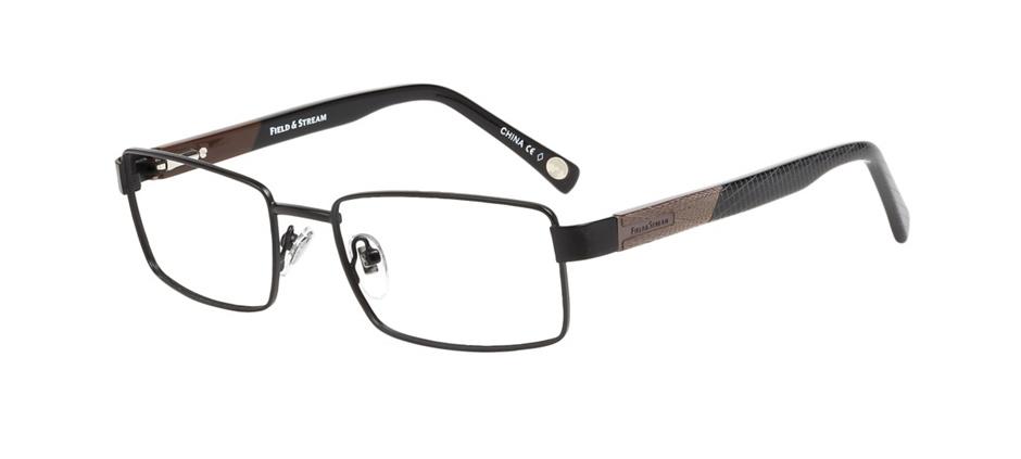 product image of Field & Stream FS034-53 Black