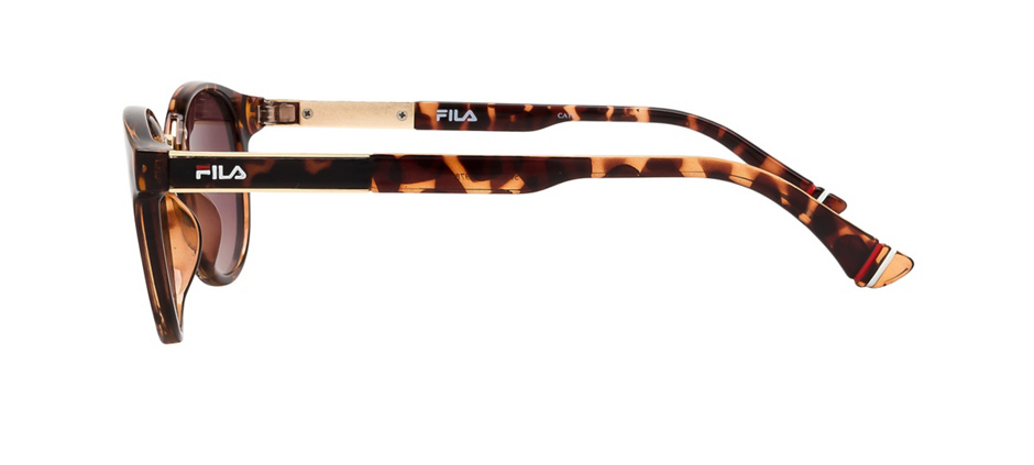 product image of Fila SF9280-49 Tortoise Gold