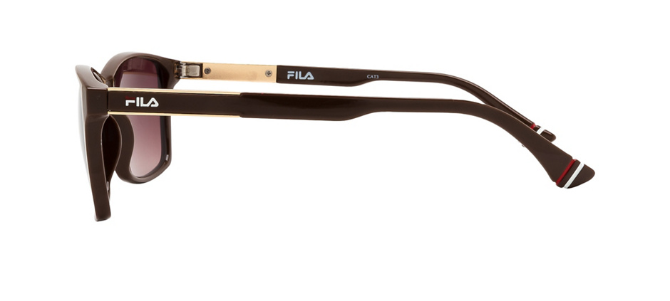 product image of Fila SF9282-57 Brown
