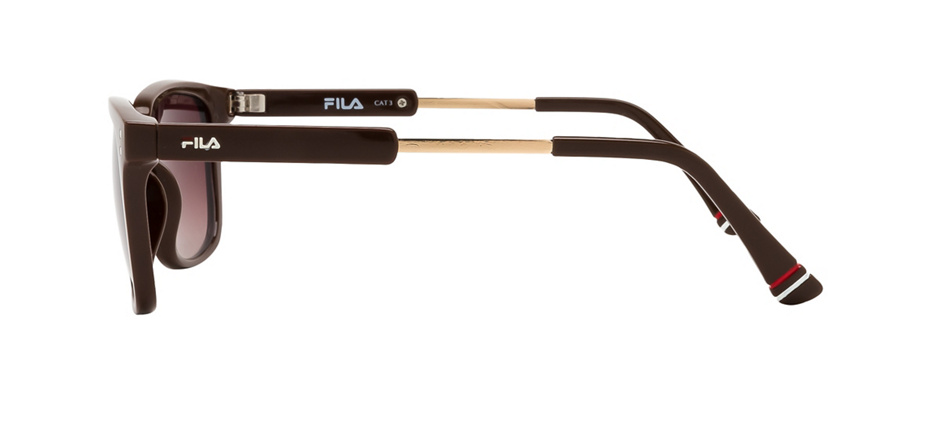 product image of Fila SF9285-52 Brown