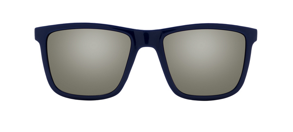 product image of Fila SF9286-56 Blue
