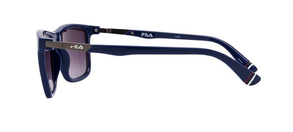 product image of Fila SF9286-56 Bleu