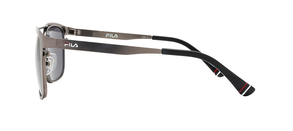 product image of Fila SF9949-53 Matte Gunmetal