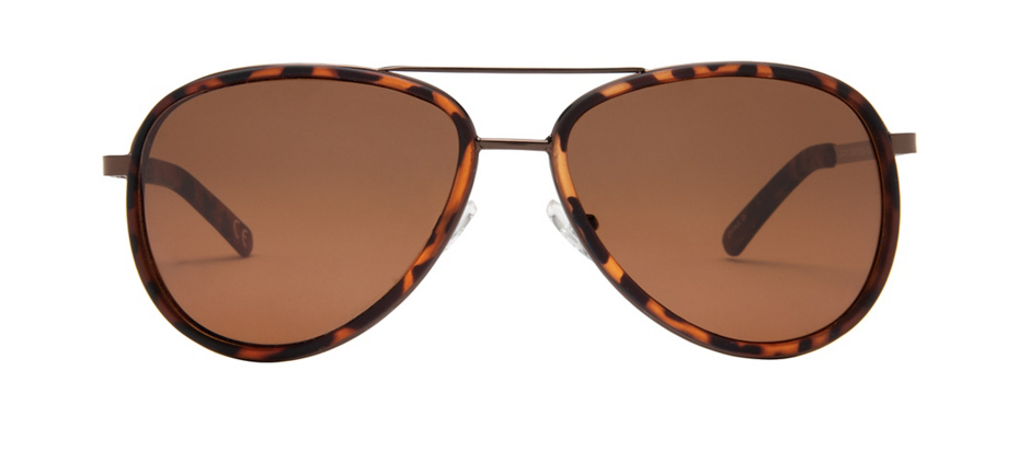 product image of Foster Grant 26362 Brown Polarized