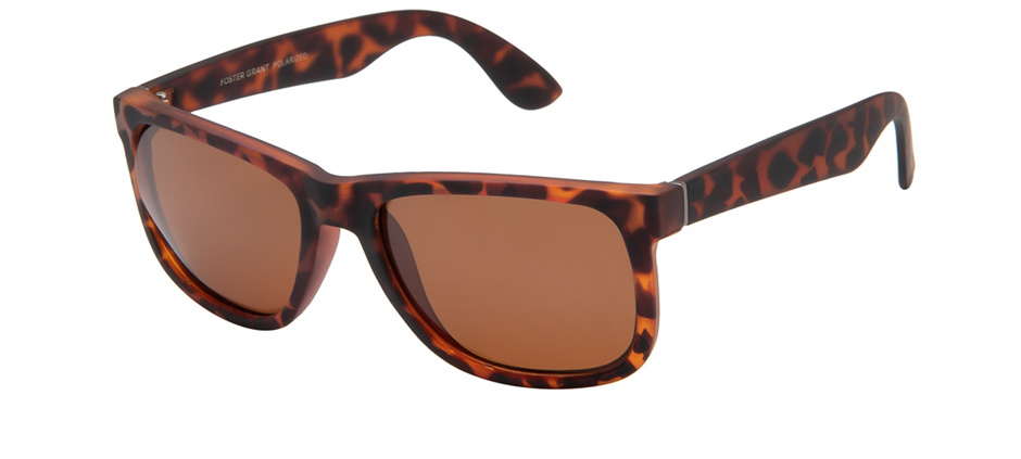 product image of Foster Grant 6394 Tortoise Polarized