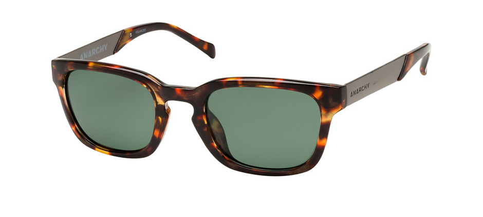 product image of Foster Grant Anarchy Remy Demi Polarized