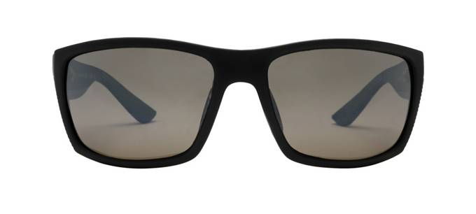 product image of Foster Grant AT Black Polarized