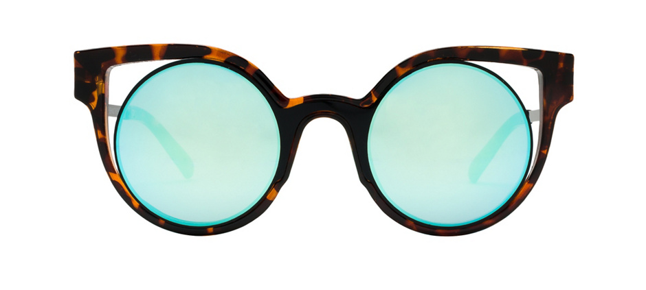product image of Foster Grant ITEM8 TS.6 Tortoise