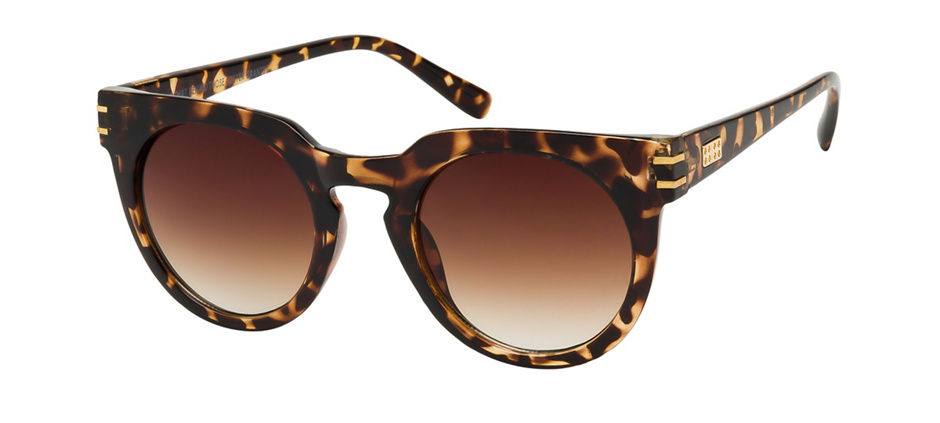 product image of Foster Grant ITEM8 TS.9 Tortoise