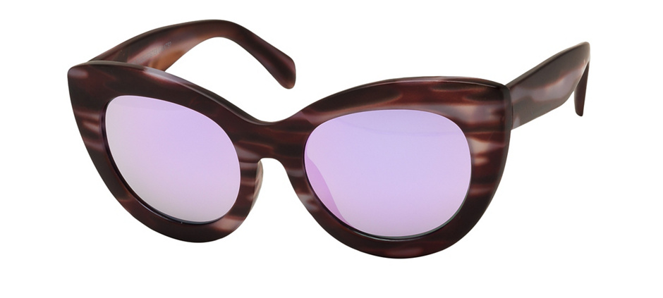 product image of Foster Grant ITEM8 VMR.3 Tortoise