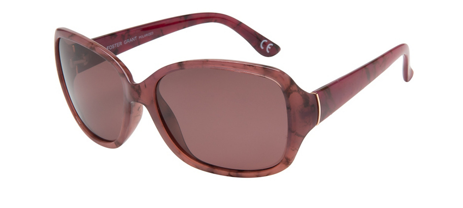 product image of Foster Grant Skylor Purple Polarized