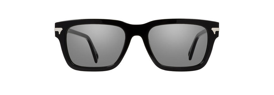 product image of G-Star Fat Dexter Black
