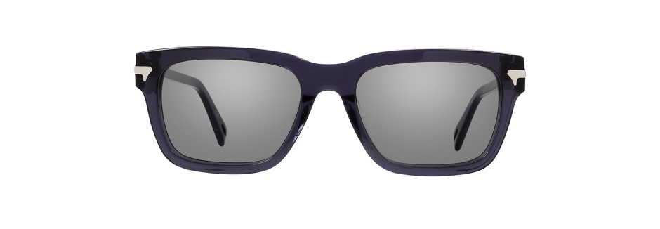 product image of G-Star Fat Dexter Navy