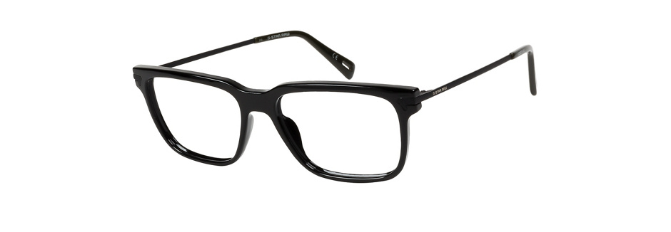 product image of G-Star Combo Dexter Black