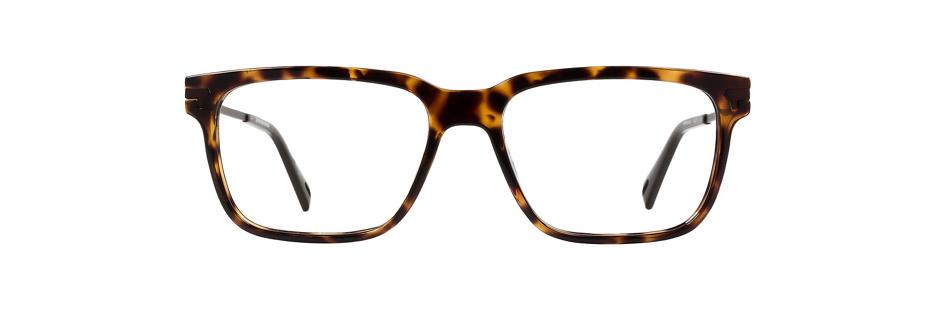 product image of G-Star Combo Dexter Havana