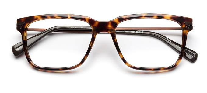 product image of G-Star Combo Dexter Havana