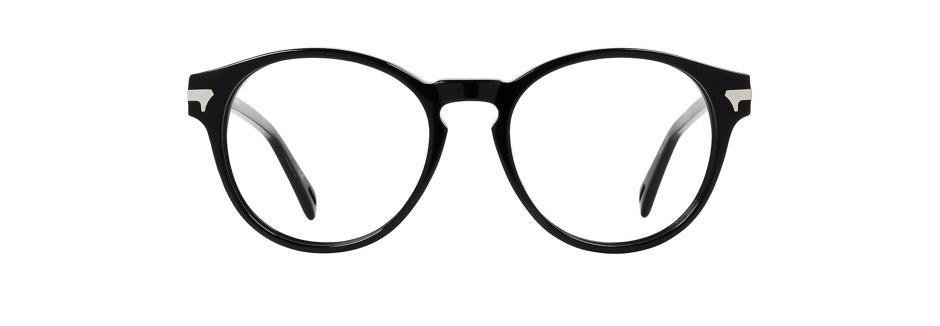 product image of G-Star Thin Jenkin Black