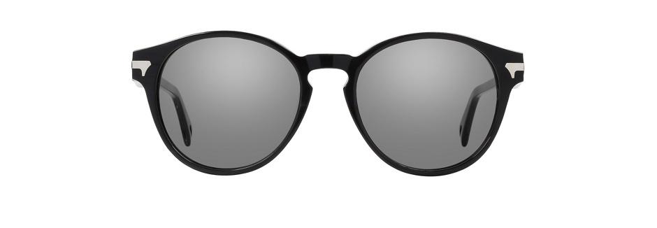 product image of G-Star Thin Jenkin Grey