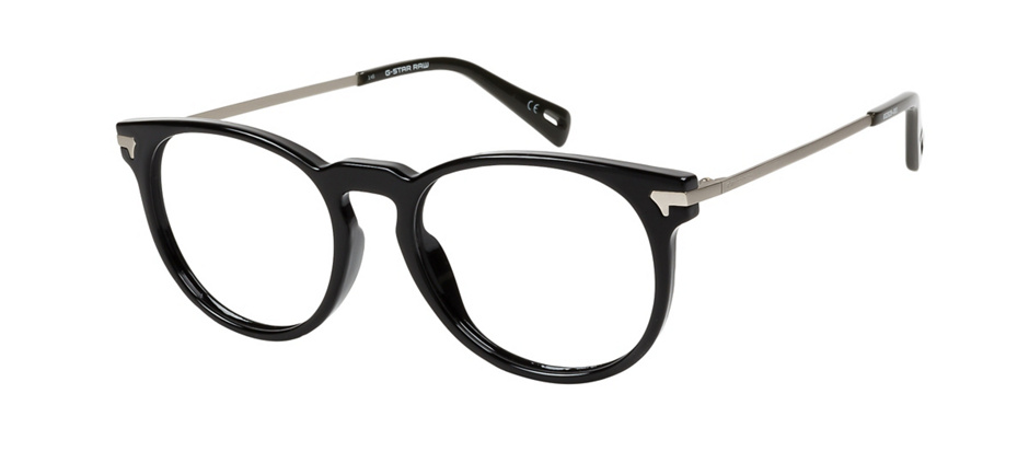 product image of G-Star Combo Gallam Black