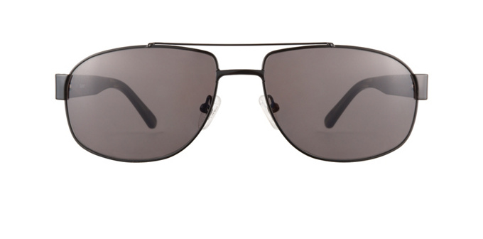 product image of GANT GA2002-61 Black