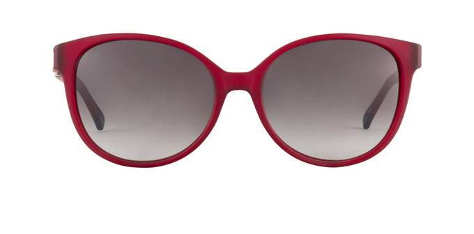 product image of GANT GA8013-57 Burgundy