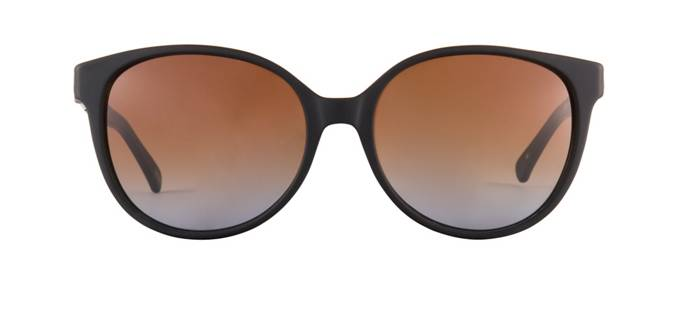 product image of GANT GA8013-57 Matte Black