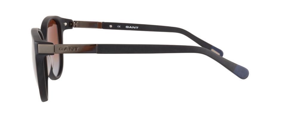 product image of GANT GA8013-57 Matte Black