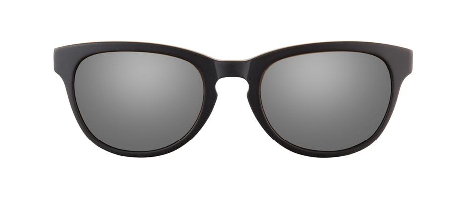 product image of GANT GR2005-49 Matte Black