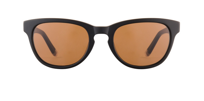 product image of GANT GR2005-49 Matte Black