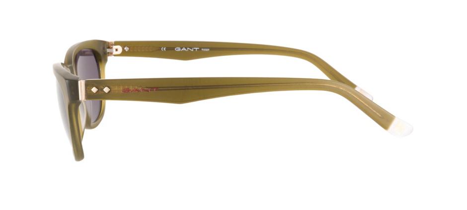 product image of GANT GR2005-49 Matte Olive