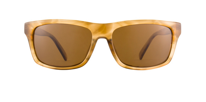 product image of GANT Colin Amber