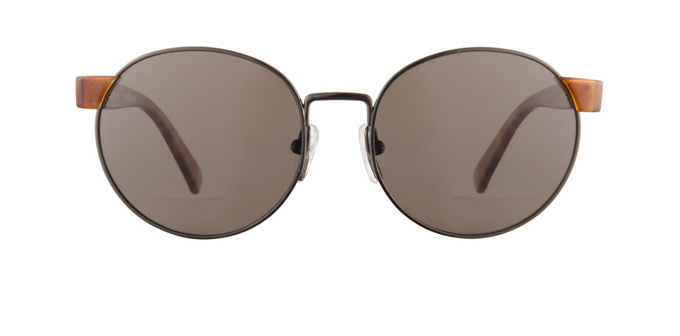 product image of GANT Lester Gunmetal