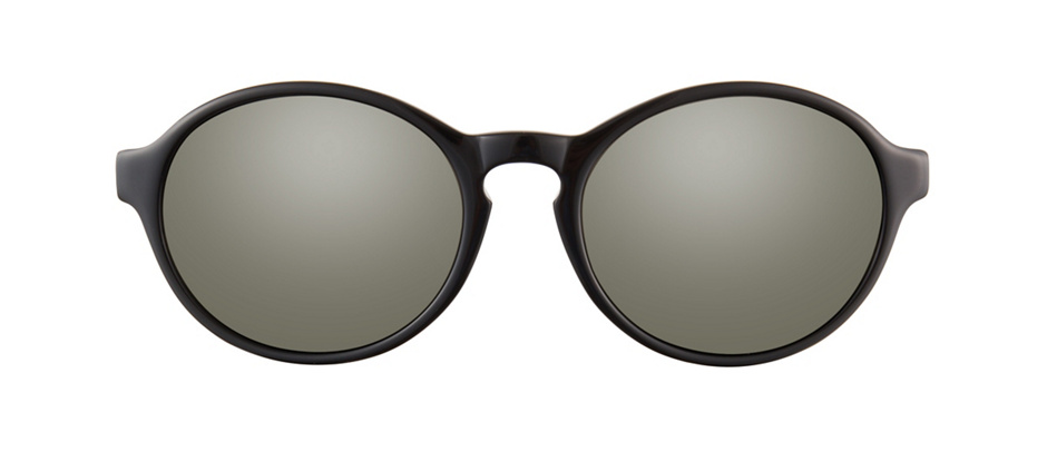 product image of GANT Seth Black