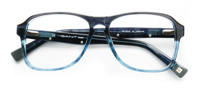 product image of GANT Hollis Blue