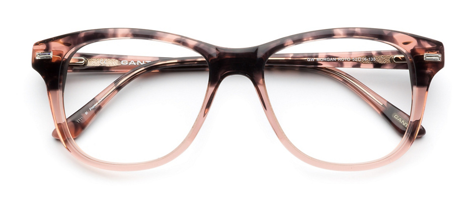 product image of GANT Morgan Rose Tortoise