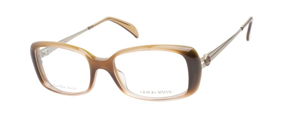 product image of Giorgio Armani GA812 Beige Gold