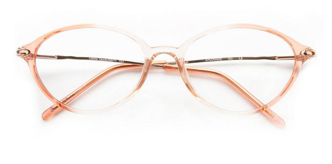 product image of Gloria Vanderbilt GV762-53 Brown Fade