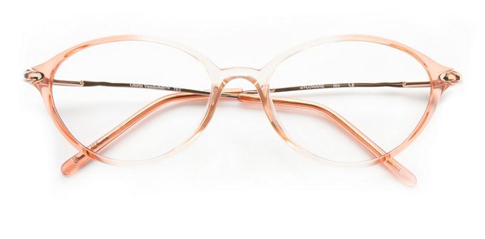 product image of Gloria Vanderbilt GV762-53 Brown Fade