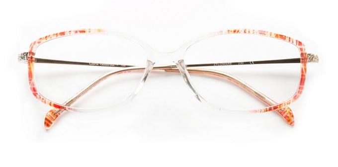 product image of Gloria Vanderbilt GV768-53 Cherry Crystal