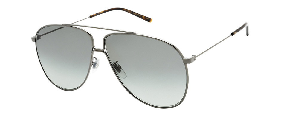product image of Gucci GG0440S-63
